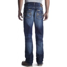 Ariat M5 Caldwell Roundup Jeans 10018368