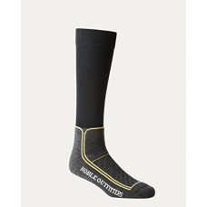 Noble Outfitters Thermo Thin Sock 61009