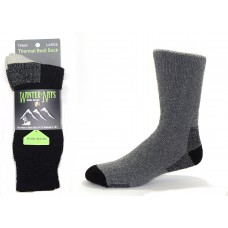 Winter*Nit Thermal Boot Sock WN50010