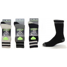 Winter*Nit Thermal Boot Sock WN50012