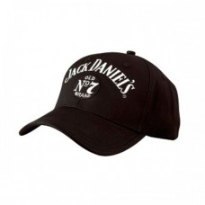 Jack Daniels Understatement (JD77-F) - Ball Cap