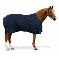 Equi-Essentials 600D Turnout Blanket 280g 469517