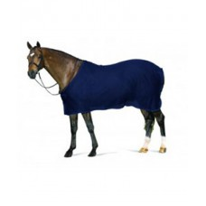 Centaur Show Scrim Dress Sheet 465325