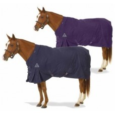 Centaur 1200d Turnout Blanket 300g 69 - 469520