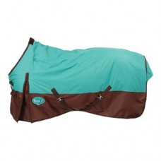 Tough-1 600D Polar Turnout Blanket 32-2010-14
