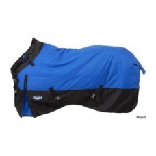322120S 1200D TURNOUT BLANKET