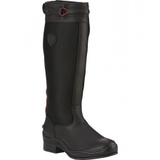 Ariat Womens Extreme Tall H20 Insulated English Riding Boots 10016384