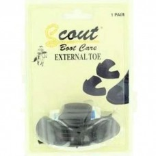 M&F - Scout Extrernal To Reinforcement - Black 0364201