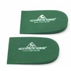 Mountain Horse® Heel Lifters 307094