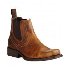 Ariat Men's Midtown Rambler Boot Square Toe - 10019868