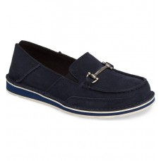 Ariat Bit Cruiser Navy 10021458