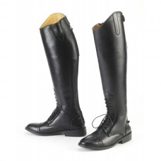 EquiStar™ All-Weather Synthetic Field Boot - Child's 467523