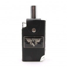 Murcielago Fragrances Men's Colt Ford  813723013208