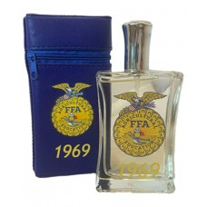 Murcielago Fragrances  Cologne  Womens FFA 1969  Perfume 813723013628