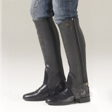 Ovation® EquiStretch II Half Chaps - Child's 468550