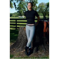 Classic Cool Cotton Hipster Breech 374R
