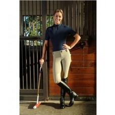 Devonaire All Pro Hipster Breech 504