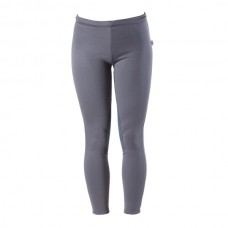 Devon-Aire Water Repellent Fleece Riding Tights 325