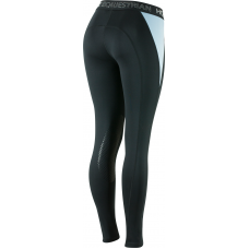 Horze Madison Women's Silicone KP Tights 36034