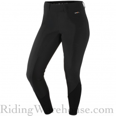 Kerrits Griptek II Full Seat Tights Breeches 50187