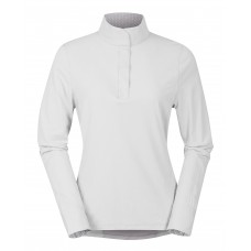 Kerrits Affinity Show Shirt Long Sleeve 40416