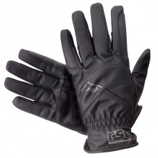 RSL Wein Winter Riding Gloves 467116