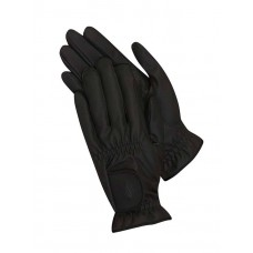 Kerrits Womens Equestrian Thin To Win Riding Gloves 30314