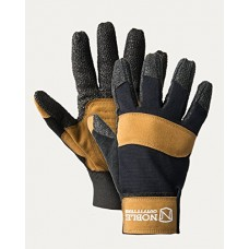 Noble Outfitters Hay Bucker Pro Glove 028