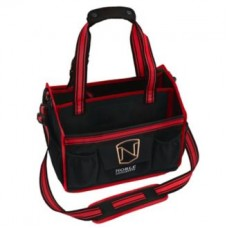 Noble Outfitters EquinEssential Collapsible Tote 80042