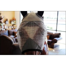 Professionals Choice Fly Mask PCFM100