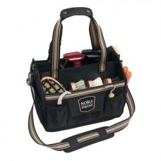 Noble Outfitters Groom Bag 80015