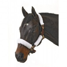 Centaur® Fleece Halter Tube Kit 409340