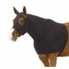 Centaur Stretch Full Zip Hood 469015