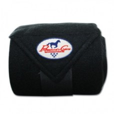 Professionals Choice Polo Wrap PCPW-ROY