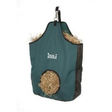 Tough-1 Hay Bag Tough-Tote 72-1816