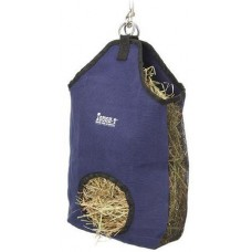 Tough-1 Miniature Canvas Hay Pouch  72-1917