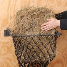 Hay Hoops Collapsible Wall Hay Feeder 88-7812