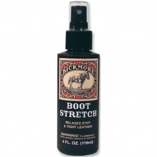 Bickmore Boot Stretch Pump 10FPR145