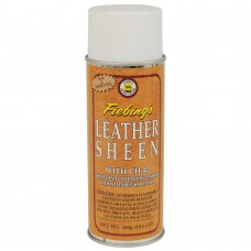 Fiebings Leather Sheen With CH-42 025784351254