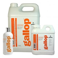 Gallop Conditioning Shampoo BN11285