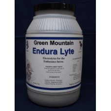 Green Mountain Endura Lyte 052801