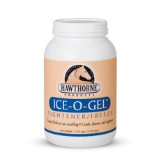 Hawthorne Ice-O-Gel 049343-9910