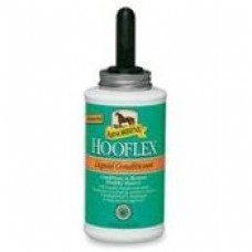 Hooflex Liquid Conditioner 011444056010