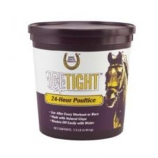 Ice Tight 24hour Poultice 77105