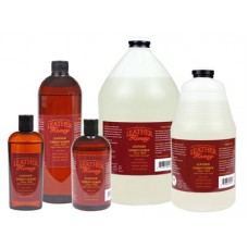 Leather Honey Conditioner 857834002034
