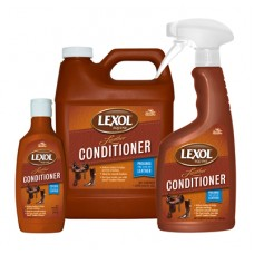 Lexol Leather Conditioner 095668670603