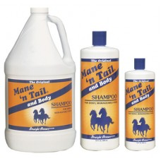 Mane/Tail Body Shampoo 479G094
