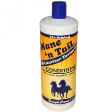 Mane/Tail Moisturizer/Conditioner 643J134