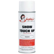 Shapleys Show Touch Up White 674422115200