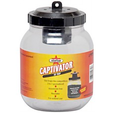 Starbar Captivator Fly Trap 300509951